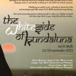 Kundaluna_ENG_Web