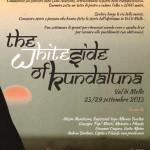 Kundaluna_ITA_Web