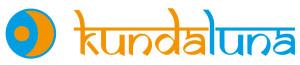 kundaluna_completo M